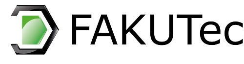 FAKUTec